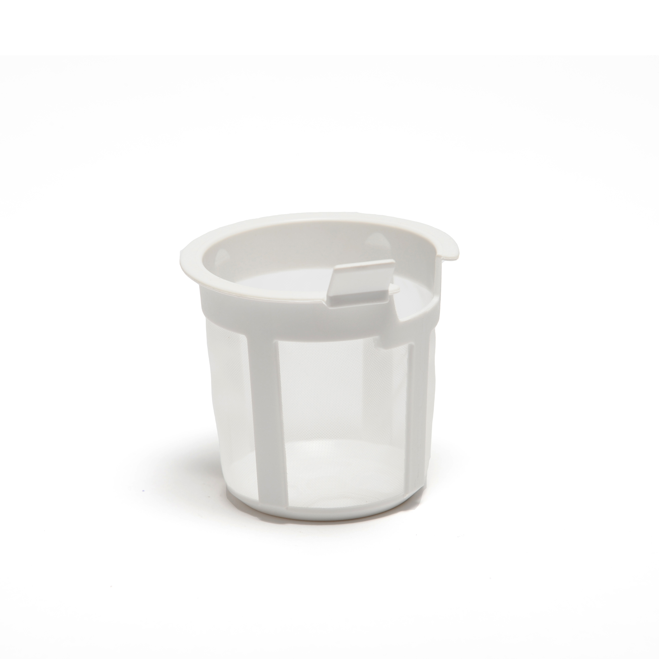 Chatsford 2-Cup White Filter